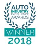 Taunton Deane Business Awards 2018 Winner