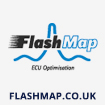 Flash Map