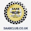 Saab Club